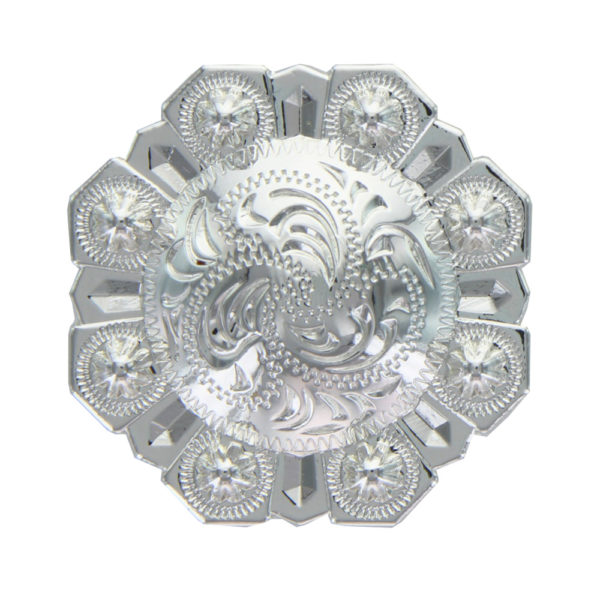 concho_23_ll-3340-sp-1-inch-bright-silver-octagon-berry-concho-screw-back-4